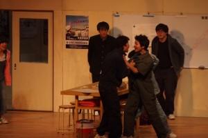 06_hokkyoku04